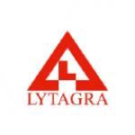 Klienta logotips